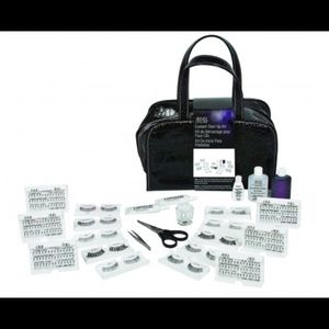 Ardell Professional Eyelash Kit